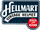 HELLMART VINTAGE HELMET SALES AND REPAIR